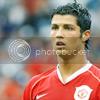 Galeria de GIF Y AVATARES DE CRISTIANO Ronaldo32_kiwiliqueur
