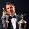 Galeria de GIF Y AVATARES DE CRISTIANO Ronaldo37_kiwiliqueur