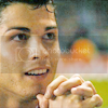 Galeria de GIF Y AVATARES DE CRISTIANO Ronaldo40_kiwiliqueur