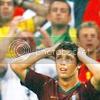 Galeria de GIF Y AVATARES DE CRISTIANO Ronaldo4_kiwiliqueur