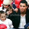 Galeria de GIF Y AVATARES DE CRISTIANO Ronaldo55_kiwiliqueur