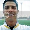 Galeria de GIF Y AVATARES DE CRISTIANO Ronaldo60_kiwiliqueur