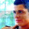 Galeria de GIF Y AVATARES DE CRISTIANO Ronaldo77_kiwiliqueur