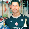 Galeria de GIF Y AVATARES DE CRISTIANO Ronaldo82_kiwiliqueur