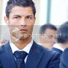 Galeria de GIF Y AVATARES DE CRISTIANO Ronaldo83_kiwiliqueur