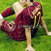 Galeria de GIF Y AVATARES DE CRISTIANO Ronaldo8_kiwiliqueur
