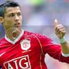 Galeria de GIF Y AVATARES DE CRISTIANO Ronaldo93_kiwiliqueur
