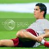 Galeria de GIF Y AVATARES DE CRISTIANO Ronaldo95_kiwiliqueur