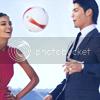 Galeria de GIF Y AVATARES DE CRISTIANO Ronaldo97_kiwiliqueur