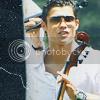 Galeria de GIF Y AVATARES DE CRISTIANO Ronaldo9_kiwiliqueur