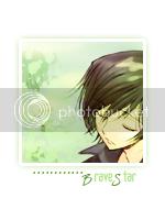 Bravestar