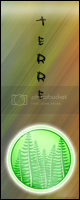 Shiyousou ... forum RPG Logoterrecopie