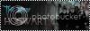 {The New Hogwart} Thenewhogwart10035