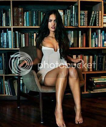 Sienna E. Swan  Megan_fox_GQ