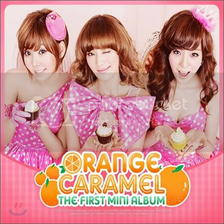 Orange Caramel (After School Sub Unit) 20106010_orange_caramel