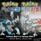 "Pokémon Black 2 & Pokémon White 2: Super Music Collection"" iTunes 859711583247_cover170x170-75_zps48bf2db6"
