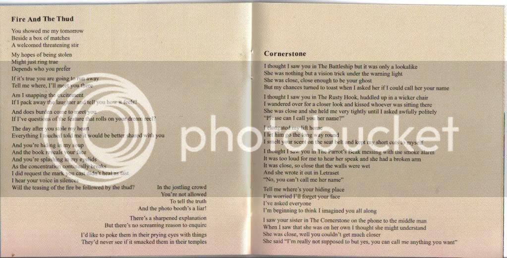 +INFO 3er Disco de los Monos - Página 4 6