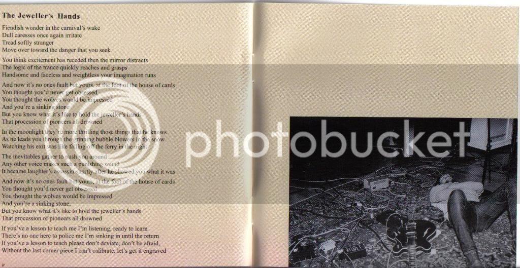+INFO 3er Disco de los Monos - Página 4 8