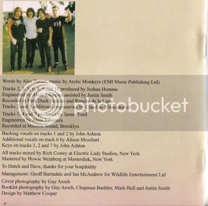 +INFO 3er Disco de los Monos - Página 4 9