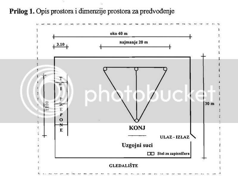 Predvodenje konja u trokutu 10_resize