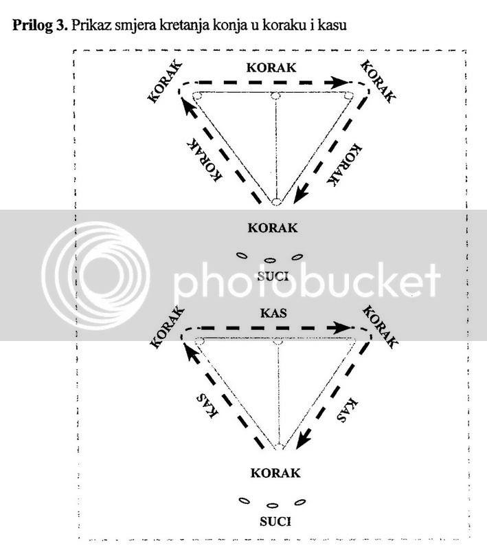 Predvodenje konja u trokutu 12_resize