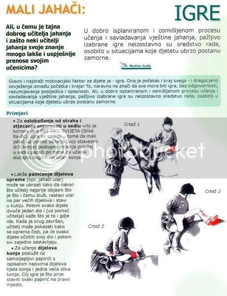 Poremećaj pažnje ADHD Malijahaci0005_resize