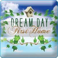 """عبة البحث عن المفقودات Dream Day بأجزائها الثلاثة """"Wedding"""" """"Honeymoon"""" """"frist home 1053_BvlGlass_200x200"""