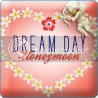 """عبة البحث عن المفقودات Dream Day بأجزائها الثلاثة """"Wedding"""" """"Honeymoon"""" """"frist home 906_BvlGlass_200x200"""
