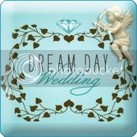 """عبة البحث عن المفقودات Dream Day بأجزائها الثلاثة """"Wedding"""" """"Honeymoon"""" """"frist home Dream-day-wedding"""