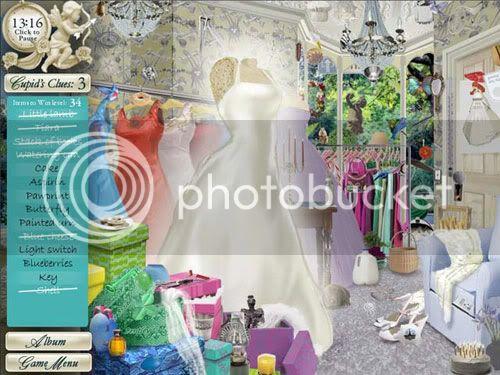 """عبة البحث عن المفقودات Dream Day بأجزائها الثلاثة """"Wedding"""" """"Honeymoon"""" """"frist home Dream-day-wedding_screen4"""