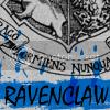 Alumno Ravenclaw