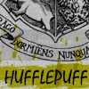 Admin / Hufflepuff