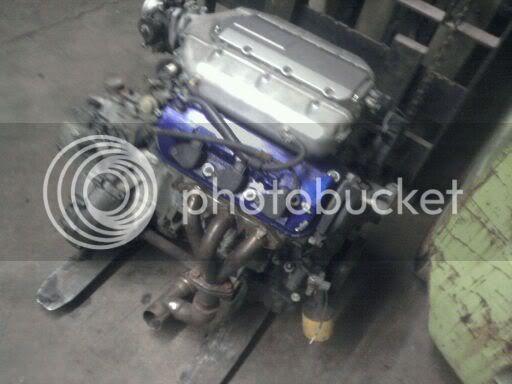-- J32a2 94 Coupe -- 2011-09-05_2037432