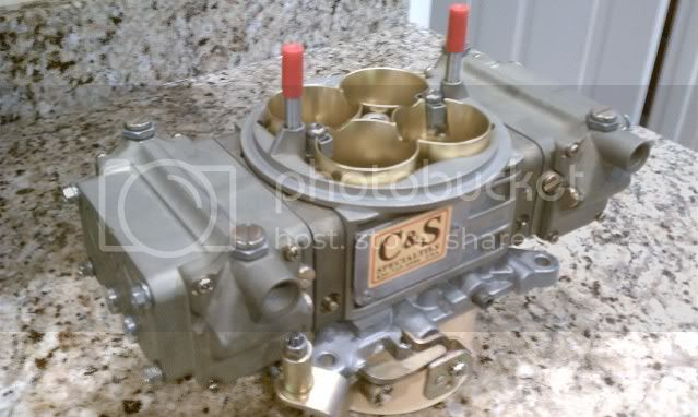 My E85 turbo build...... 733eb487