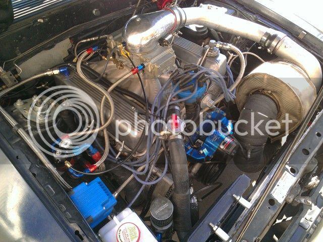 Finally got started on my turbo/blothru IMAG1037_zps28b89538