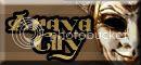 Confirmacion Elite anaya city 130x60