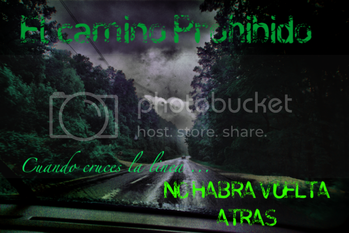 Foro Rol El Camino Prohibido On_the_road_by_Zeroeminence