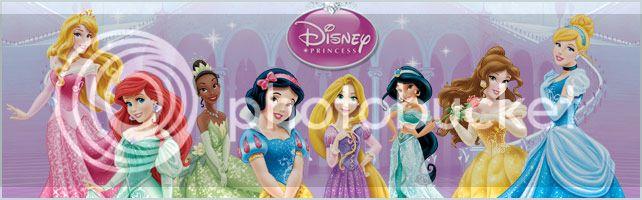 Un nouveau look pour les Princesses Disney Tt200_princess_20120427