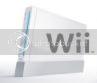 Wii Code