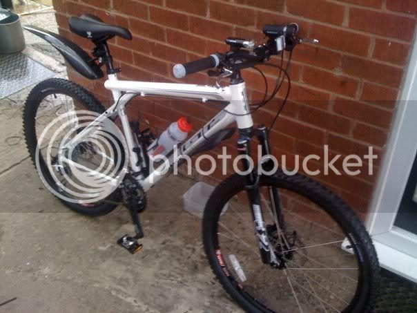 mountin biking  30487_10150196356545201_682885200_12439134_469586_n