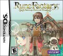 rune factory ds Rune_factory