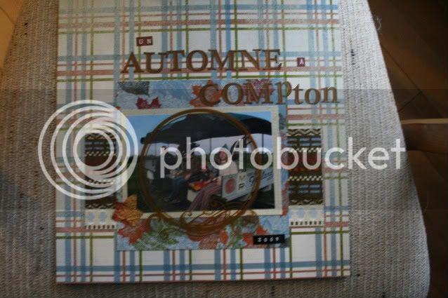 Octobre 2009 (Titre + couleur) Photo002-1-1