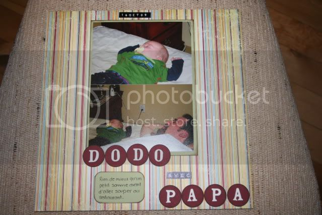 Novembre 2009 (Mise en page) Dodoavecpapa-27nov2009