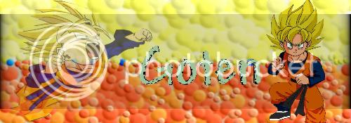 gallerie de lycon Goten-1