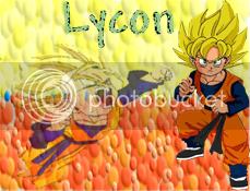 gallerie de lycon Lycon3-2