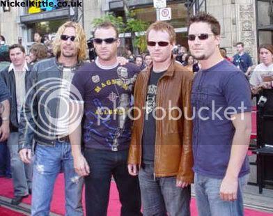 Singer/Bands pics Zes0212