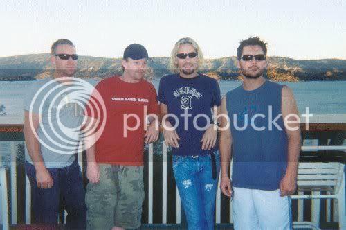 Singer/Bands pics Zes0222