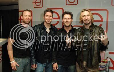 Singer/Bands pics Zes0226