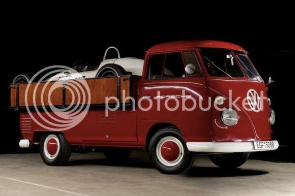 Split porte Formule V 1965_Volkswagen_Single_Cab_Transporter_For_Sale_Front_resize_zpse17cd9c2
