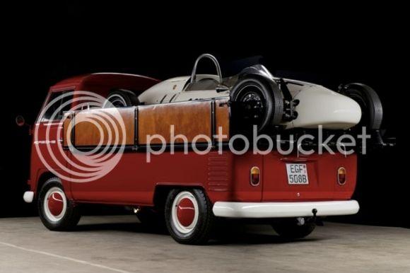Split porte Formule V 1965_Volkswagen_Single_Cab_Transporter_For_Sale_Rear_resize_zpsec67fd5f